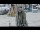 Викинги трейлер 4 сезона Борода Викинга