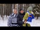 """Отзыв семьи Ясевич о ЖК """"Новые ключи"""""""
