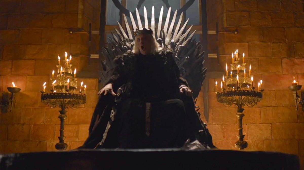 HBO снимет предысторию Вестероса