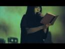 "Maison book girl「image tour final Solitude HOTEL3F""」 @AKASAKA BLITZ 09 05 2017"