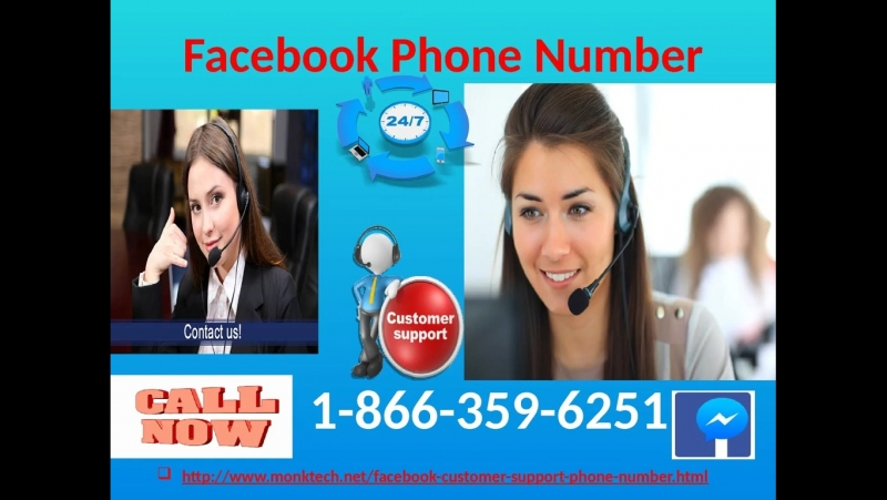 Report About Post On FB Via Facebook Phone Number 1-866-359-6251