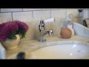 Что такое идеальная ванная