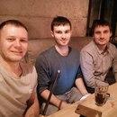 Виталий Захаров фото #5