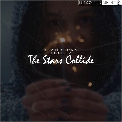 Brainstorm альбом The Stars Collide (feat. IV)