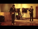 Blues Beatles - Ticket to Ride (Live)
