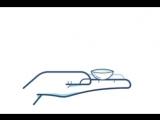 Как правильно чистить линзы