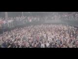 Dimitri_Vegas___Like_Mike_-_North_America_Tour_2018