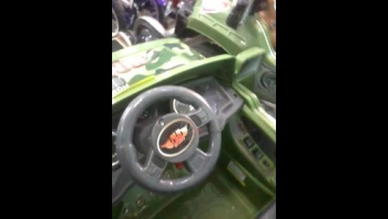 Video-2012-01-14-23-00-51