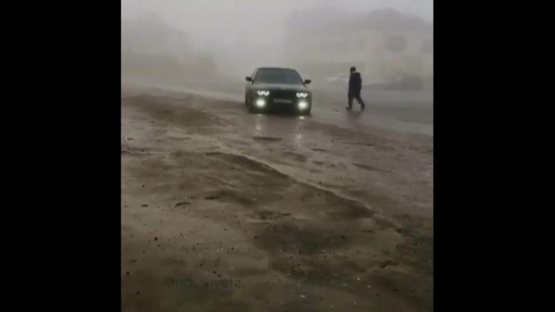 каспийский груз - сарума