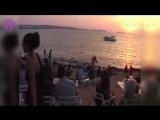 Lenny Ibizarre DanceTrippin Cafe del Mar (Ibiza) DJ Set