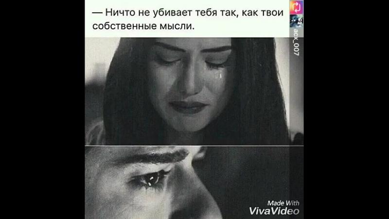 Chechen_musik_95_BMWCQ8tjlgS.mp4