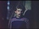 Çıldırtan Kadın 1979 Yeşilçam Erotik Film
