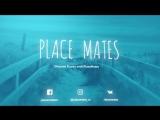 О проекте PlaceMates: путешествия по России