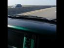 Range Rover Kurdemir Yolu