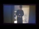 Агенты справедливости видео со зйомок
