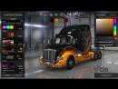 American Truck Simulator 02.23.2018 - 11.42.40.05