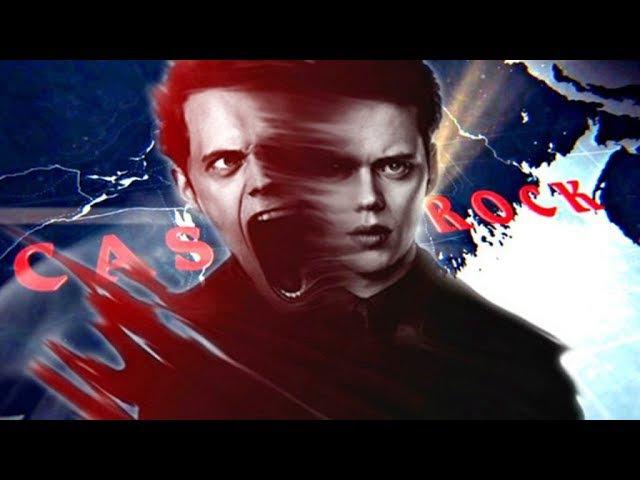 Касл-Рок / Castle Rock / Трейлер сериала на русском