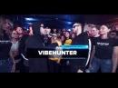 VIBEHUNTER - ДОСТОЙНОЕ ВЫСТУПЛЕНИЕ В ФИНАЛЕ ВСЕ 6 РАУНДОВ VIBEHUNTER X ШУММ