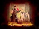 Abad Kejayaan/Muhteşem Yüzyıl/The Magnificent Century season 2 opening theme (Clear Sound)