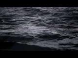 Lemongrass feat. Jane Maximova - Deep River (Ficture Remix)