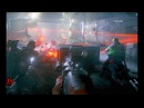 GTFO Official Reveal Trailer Payday Creators The Game Awards 2017