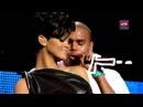 Pro News 5 VIP Moldovenesc la Grammy ROM 13 02 09