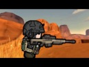 Rimworld - Rimmu-Nation: Mod Trailer