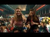 Tomorrowland Belgium 2017 Orjan Nilsen