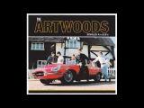 The Artwoods - Singles AB 1964-67 (Full Album)