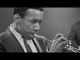 Lee Morgan Trumpet Solos Volume 2