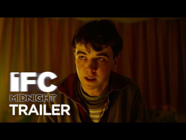 Ghost Stories - New Horror l HD l IFC Midnight
