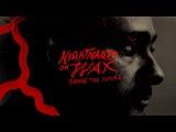 NIGHTMARES ON WAX feat TENOR FLY (album teaser)