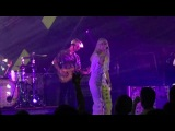 Fake Happy - Paramore - Live @ Akron Civic Theater