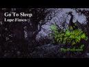 Lupe Fiasco - Go To Sleep (lyrics breakdown)