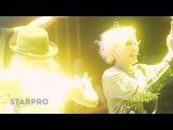 Музыка Starpro  QUINTINO &amp NERVO  - Lost in You