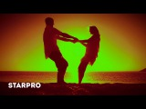 Музыка Starpro Bart B More &amp Chocolate Puma - Rising Up