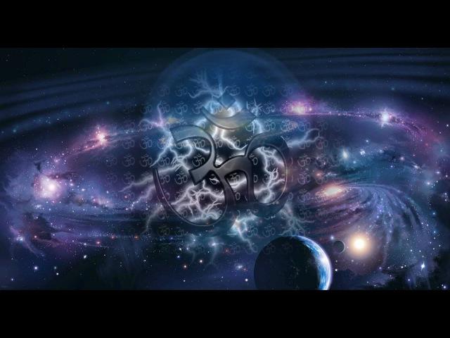 Gayatri Mantra Alternative Version (HD)