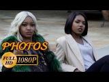 Star Season 2 Episode 6 2x06 Faking It Promotional Photos