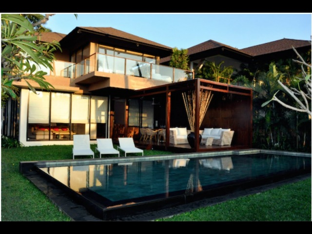 III at Anjuna, Goa : Exclusively Marketed by 360 degrees