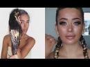 Trending Makeup Videos on Instagram / Viral Make up Videos 2018