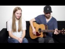 Stay Together For The Kids - blink 182 cover by Seb Sedobra