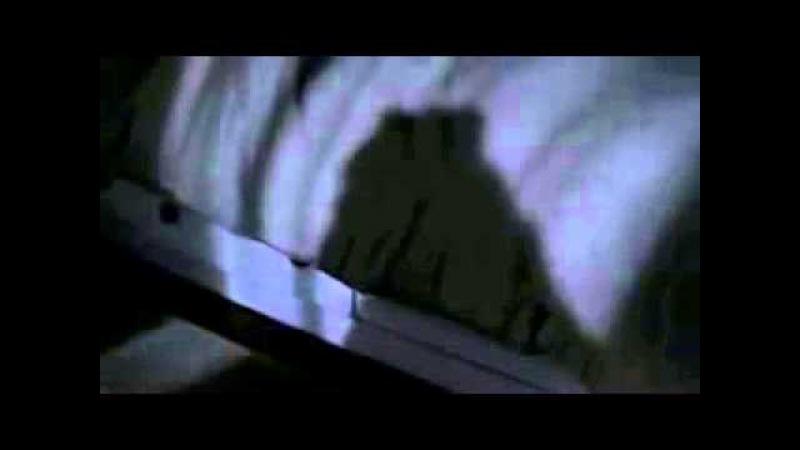 Колыбельная-ужастик (тили тили бом)