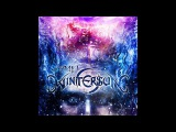 Wintersun - Time I Album HD
