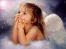Сольфеджио 963 Hz 7 я чакра Открытие канала Божественного света Единение с Высши