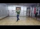 Профи бокс Урок 6 Уход за счет ног