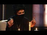 Битва экстрасенсов, 18 сезон, 16 серия (13.01.2018) Елена Голунова