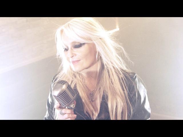 Doro Helden Official Video