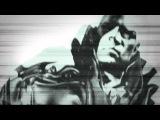 Prototype 2: Alex Mercer vs. James Heller Preview Trailer [HD] (Gameplay & Trailer)