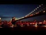 Peter Criss Blue Moon Over Brooklyn