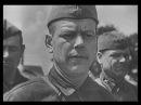 Моя Великая Война - история войны офицера штрафбата Александра Пыльцына